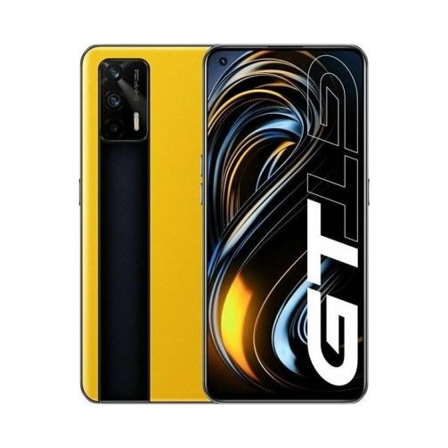 Realme-GT-5G-1-OneThing_Gr.jpg