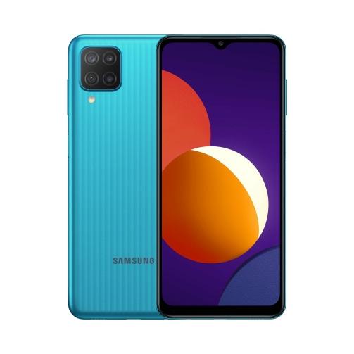 Samsung-Galaxy-M12-5-OneThing_Gr.jpg