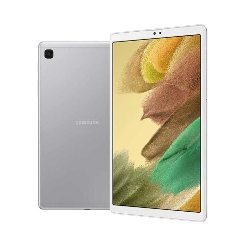 Samsung-Galaxy-T225N-2021-Tab-A7-Lite-OneThing_Gr.jpg
