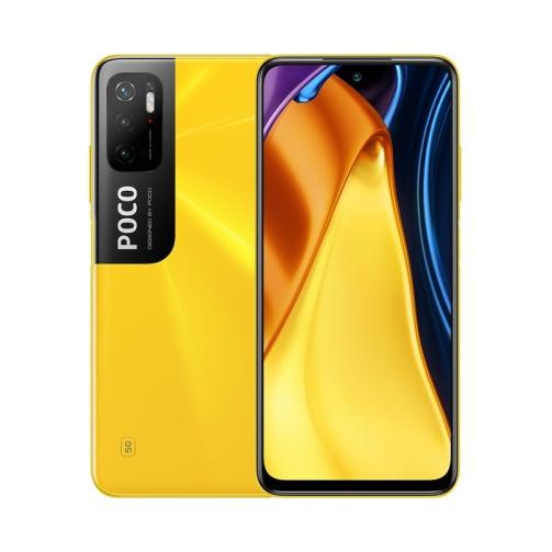 Xiaomi-Poco-M3-Pro-5G-64GB-4GB-Ram-Dual-Sim-Poco-Yellow-EU-OneThing_Gr.jpg