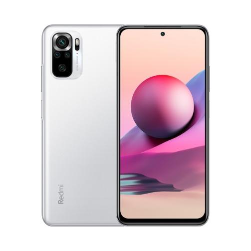 Xiaomi-Redmi-Note-10S-4G-64GB-1-OneThing_Gr.jpg