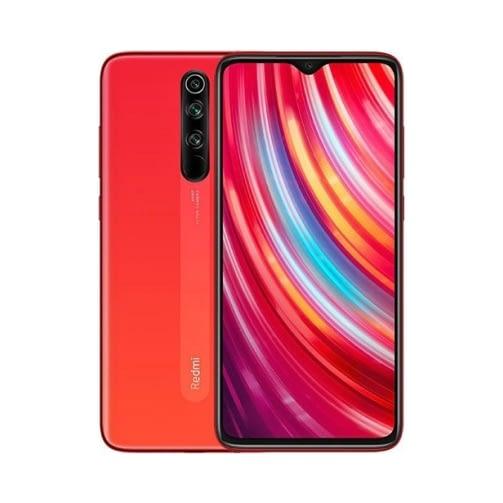 Xiaomi-Redmi-Note-8-Pro-OneThing_Gr.jpg