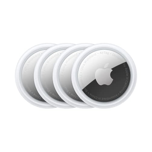 Apple-AirTag-1-OneThing_Gr_001.jpg