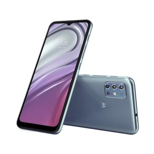 Motorola-Moto-G20-5-OneThing_Gr.jpg