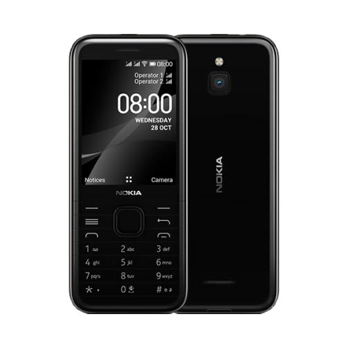 Nokia-8000-1-OneThing_Gr-1.jpg