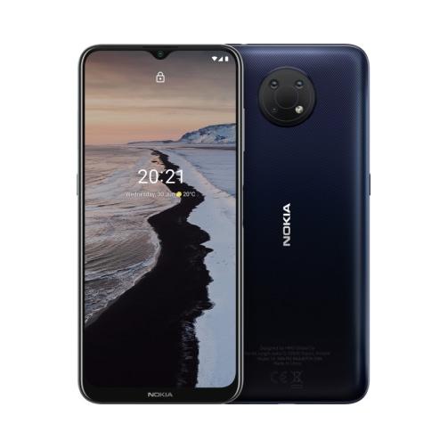 Nokia-G10-2-OneThing_Gr.jpg