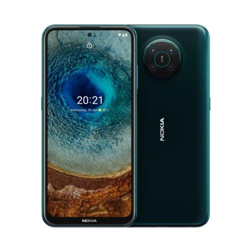 Nokia-X10-128GB-Forest-OneThing_Gr.jpg