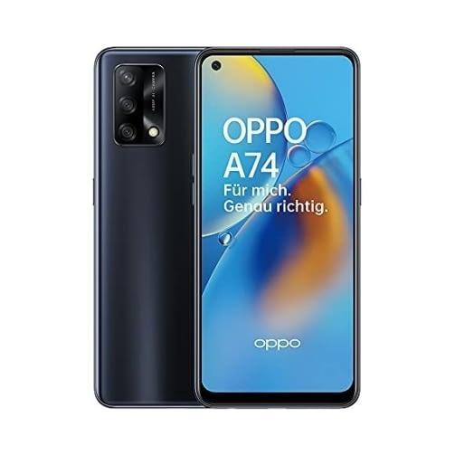 Oppo-A74-4G-128GB-OneThing_Gr-1.jpg