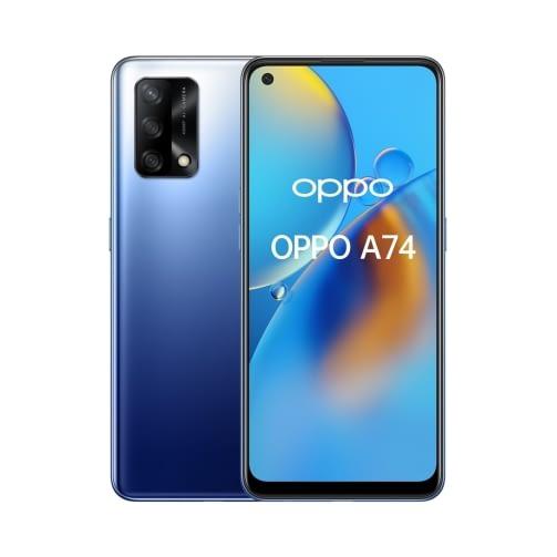 Oppo-A74-5G-128GB-6GB-Ram-Dual-Sim-Midnight-Blue-EU-1-OneThing_Gr.jpg