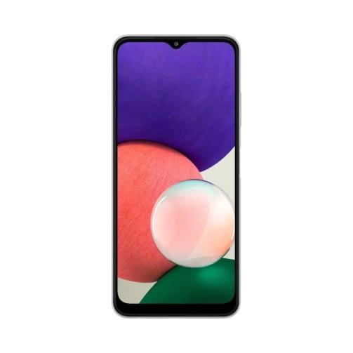 Samsung-Galaxy-A22-5G-A226B-1-OneThing_Gr.jpg