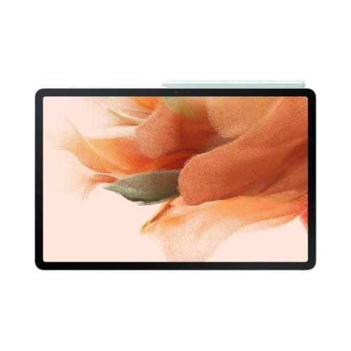 Tablet-Samsung-Galaxy-Tab-S7-FE-T736N-1-OneThing_Gr.jpg