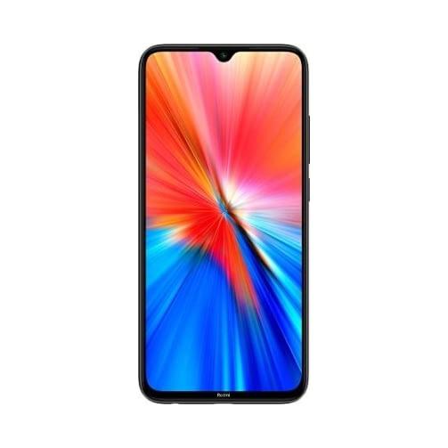 Xiaomi-Redmi-Note-8-OneThing_Gr.jpg