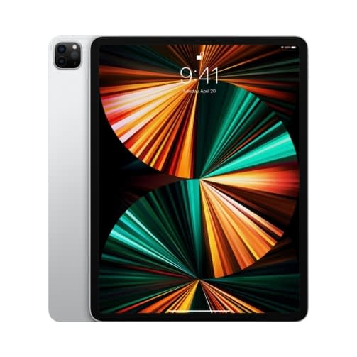 Apple-iPad-Pro-2021-5-Generation-2-OneThing_Gr.jpg
