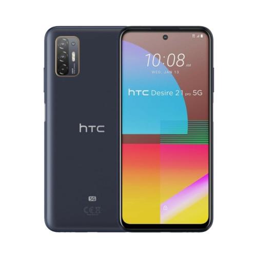 HTC-Desire-21-Pro-5G-1-OneThing_Gr.jpg
