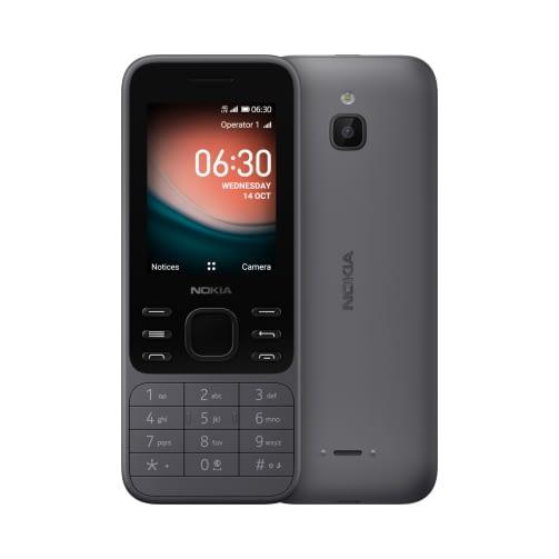 Nokia-6300-3-OneThing_Gr.jpg