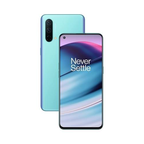 OnePlus-Nord-CE-5G-128GB-8GB-Ram-Dual-Sim-Blue-Void-EU-4-OneThing_Gr.jpg