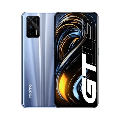 Realme-GT-5G-OneThing_Gr.jpg