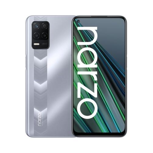 Realme-Narzo-30-5G-6-OneThing_Gr.jpg