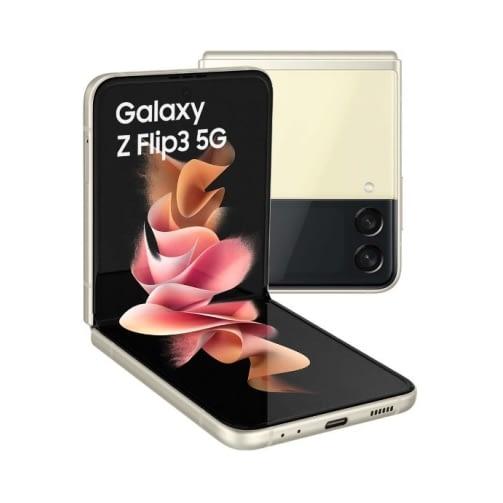 Samsung-Galaxy-Z-Flip3-OneThing_Gr.jpg