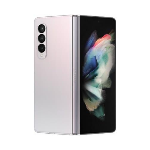 Samsung-Galaxy-Z-Fold3-14-OneThing_Gr.jpg