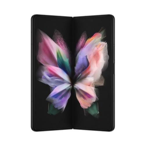 Samsung-Galaxy-Z-Fold3-4-OneThing_Gr.jpg
