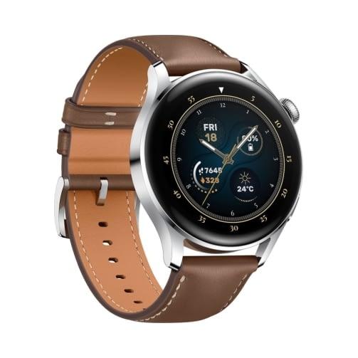 Huawei-Watch-3-Pro-2-OneThing_Gr.jpg