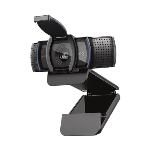 Logitech-C920s-Pro-Web-Camera-Full-HD-5-OneThing_Gr.jpg