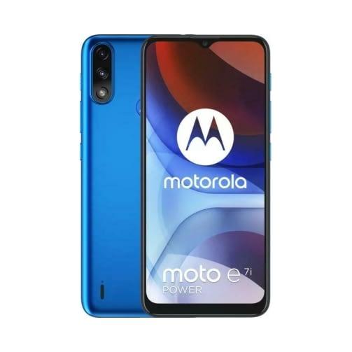 Motorola-Moto-E7i-Power-3-OneThing_Gr.jpg