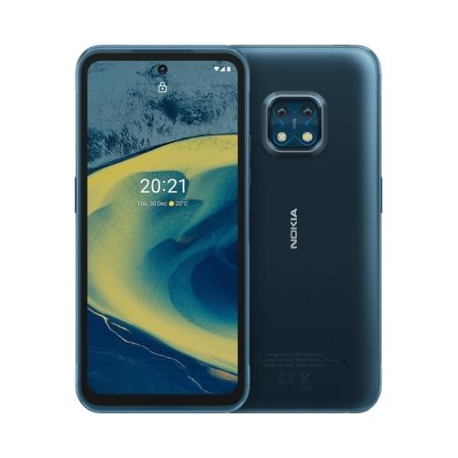 Nokia-XR20-OneThing_Gr.jpg
