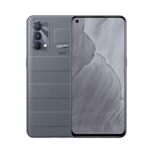 Realme-GT-5G-Master-Edition-1-OneThing_Gr.jpg