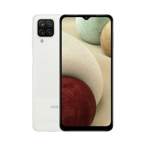 Samsung-Galaxy-A12-Nacho-8-OneThing_Gr.jpg
