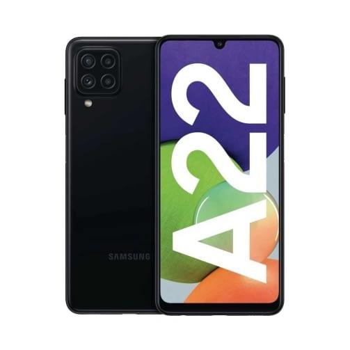 Samsung-Galaxy-A22-A225-2021-13A-OneThing_Gr.jpg