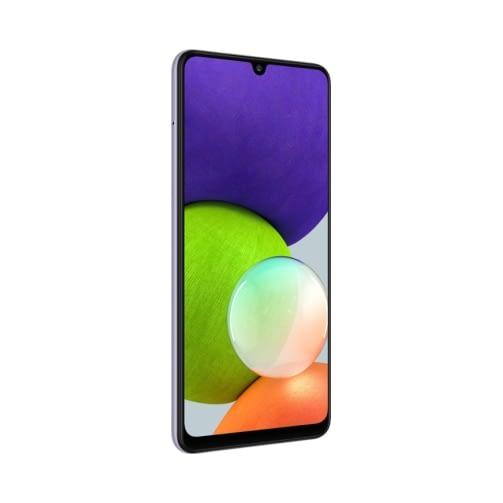 Samsung-Galaxy-A22-A225-2021-14-OneThing_Gr.jpg