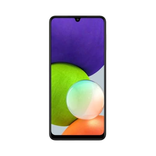 Samsung-Galaxy-A22-A225-2021-6-OneThing_Gr.jpg