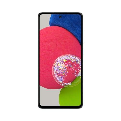 Samsung-Galaxy-A52s-5-OneThing_Gr-1.jpg