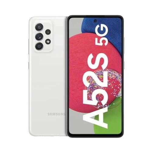 Samsung-Galaxy-A52s-OneThing_Gr.jpg
