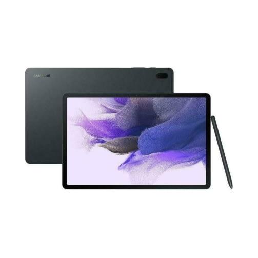 Samsung-Galaxy-Tab-S7-FE-OneThing_Gr.jpg