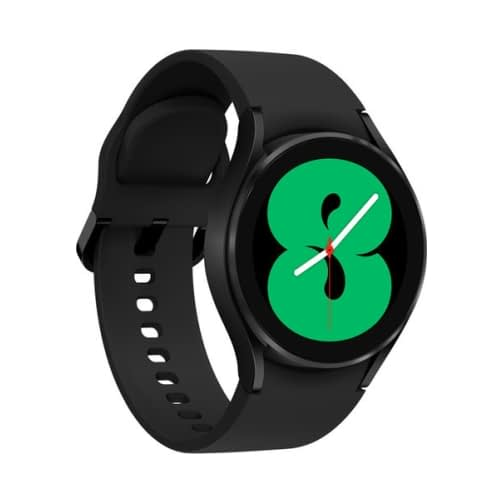 Samsung-Galaxy-Watch4-R860-2021-BT-40mm-16GB-1.5GB-Ram-15-OneThing_Gr.jpg