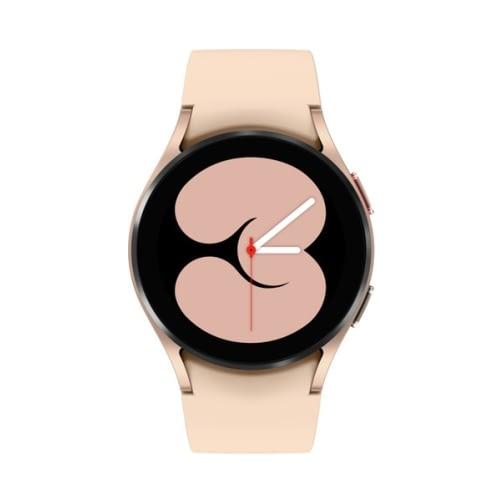 Samsung-Galaxy-Watch4-R860-2021-BT-40mm-16GB-1.5GB-Ram-6-OneThing_Gr.jpg
