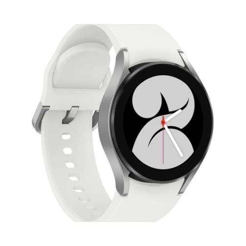 Samsung-Galaxy-Watch4-R860-2021-BT-40mm-16GB-1.5GB-Ram-9-OneThing_Gr.jpg
