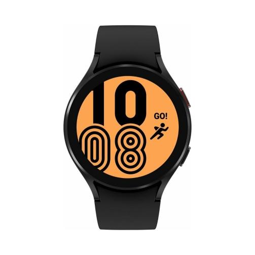 Samsung-Galaxy-Watch4-R870-3-OneThing_Gr.jpg