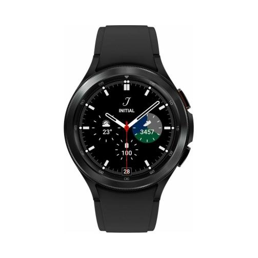 Samsung-Galaxy-Watch4-R880-3-OneThing_Gr.jpg