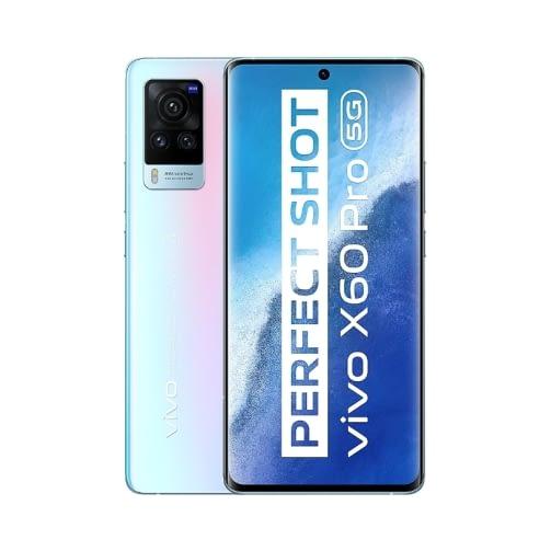 Vivo-X60-Pro-b-OneThing_Gr.jpg