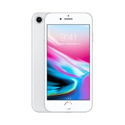Apple-iPhone-8-4G-64GB-silver-DE.jpg
