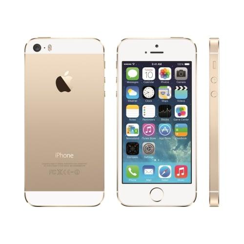 Apple-iPhone-SE-5-OneThing_Gr.jpg
