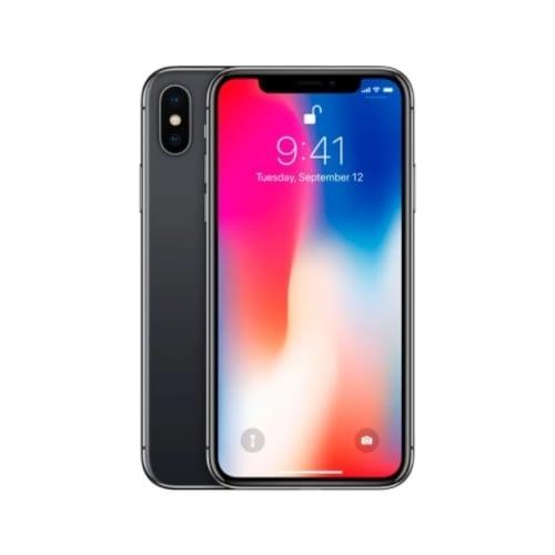 Apple-iPhone-X-T-OneThing_Gr.jpg